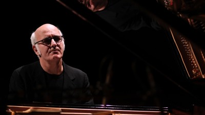 TIDAL 10 – Classical: Einaudi & the Digital Decade