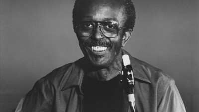 Jimmy Heath: 1926 – 2020