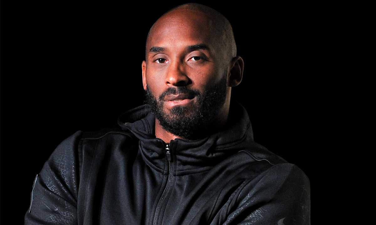 Kobe Bryant: Hip-Hop Icons Pay Tribute