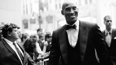 The Brilliance of Kobe Bryant