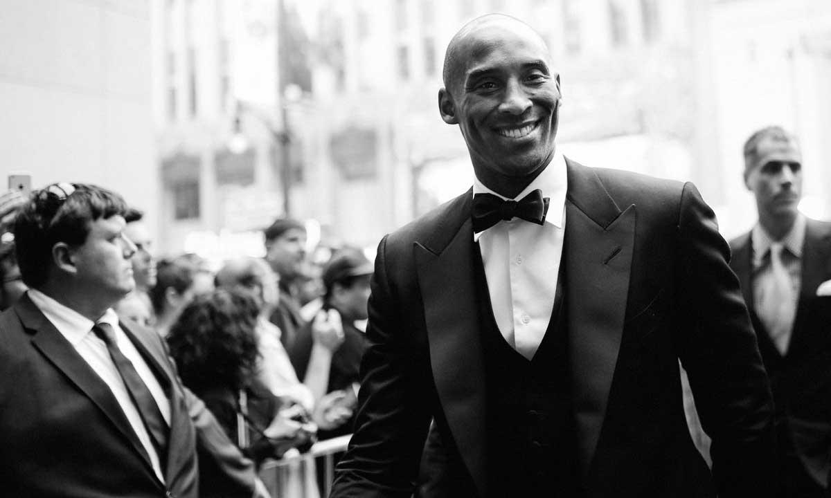 The Brilliance of Kobe Bryant