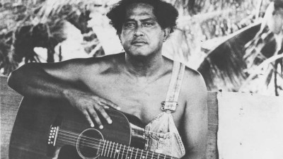 TIDAL Primer: The Music of Hawai`i