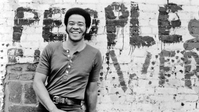 """The Standards of the '70s"": José James Pays Tribute to Bill Withers"