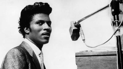 Little Richard: Innovator, Originator, Architect