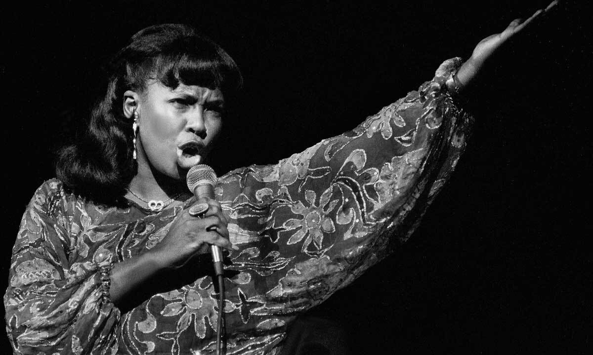 Still Sampling: Upholding Hip-Hop Production's Cornerstone